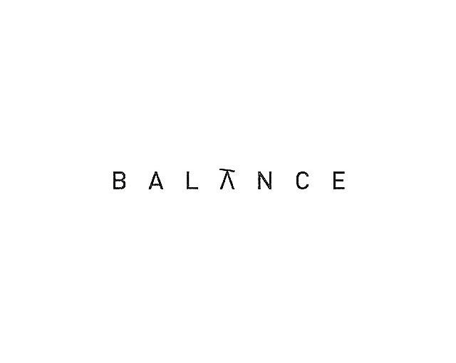 A #balanced diet